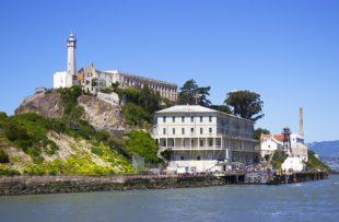 alcatraz-2485909_960_720