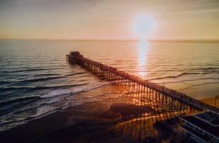 Pixabay Newport Beach